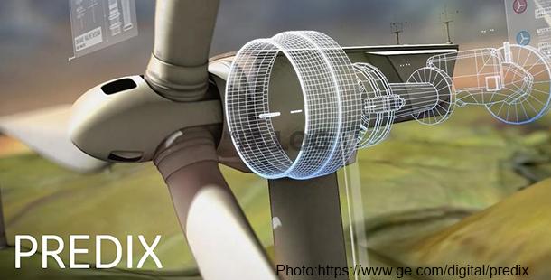 精準分析:IIoT 如何應用在燃氣渦輪發動機生產過程中?