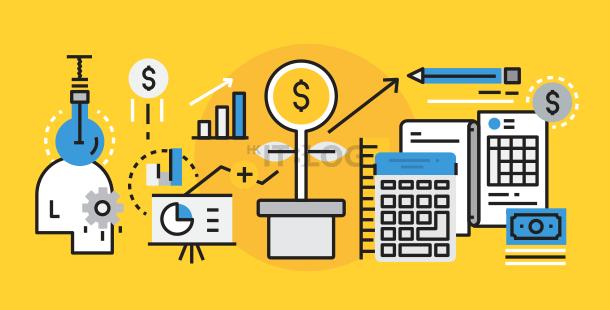 開發者將更易共享銀行數據:業界正透過開放銀行 API 以推動行業轉型