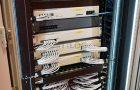 支援 47 個傳感器!簡單實現機櫃監控、數據中心環境災害預防