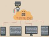網絡威脅將更難預測、IT 人需負上更大安全責任(accountability)