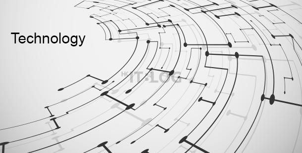 2017 策略性趨勢:自我防護、物件行為分析成就配適性保安架構!