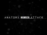 精心佈局針對目標大起底!4 分鐘影片全面紀錄駭客入侵過程