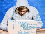 UDP 洪泛攻擊數量激增!請保護好你的域名伺服器