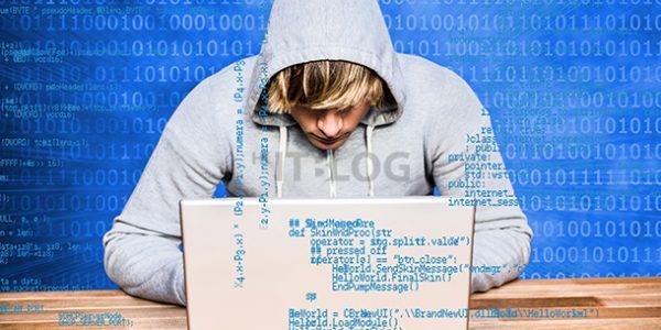 駭客高手一天挖出三個真實世界 0day 漏洞!