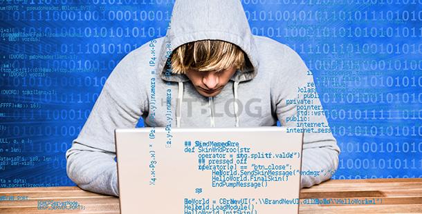 Mirai 彊屍網絡攻擊創新高!超出 100 Gbps 的 DDoS 激增