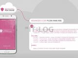 Check Point 與本地 ISP 合作推出流動裝置保安方案