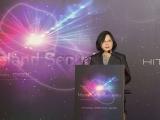 超過 30 位國際頂尖資安專家參與!台灣駭客年會今天正式展開
