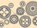 機器學習與分析 PaaS 服務  加入 SDX 共享數據體驗