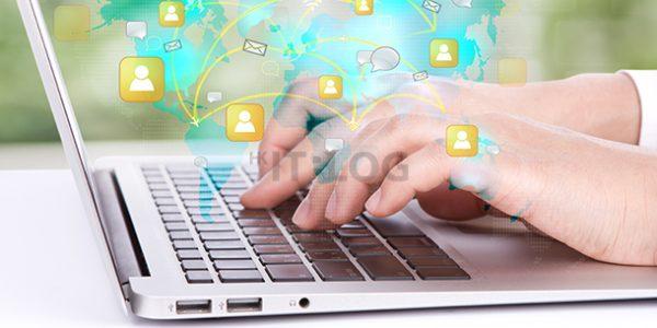 DNS 備援確保可持續性:如何申請 30 日免費 DNS 備援服務(1)?