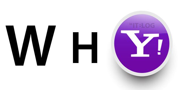 2016 金毒獎年度熱搜關鍵字:Yahoo 外洩 10 億用户資料備受關注!