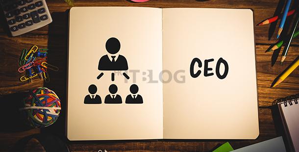亞洲國際都會:僅一成 CEO 將社交媒體視為銷售渠道!