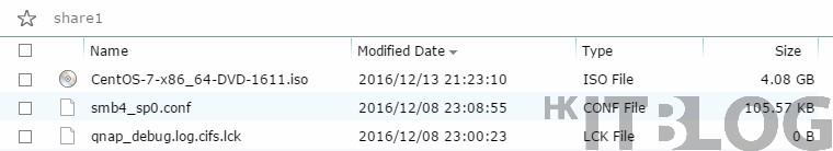 節省儲存空間大法!揭開 QNAP ES1640dc 儲存之謎!
