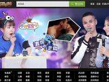 每月觀看 167 億小時視頻!中國流動互聯網市場月活躍用戶達 10.4 億