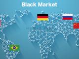 走遍 6 國駭客地下黑市:DDoS、XSS、萬種病毒自由交易!