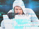 攻擊不斷:政府與金融業並列網絡攻擊頭號目標