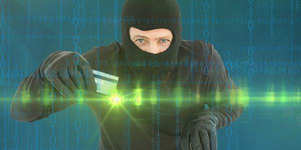 從 WannaCry 勒索軟件攻擊中吸取的三大安全教訓!