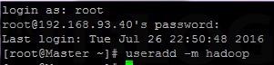深入 Hadoop 安裝與設定:1.X 跟 2.X 版本最大分別是...?