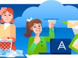 支援平台增至 16 個!Acronis Backup 12 Update 3 正式發佈