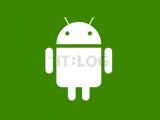 Android 應用漏洞多多?Google 是如何提供相關保護?