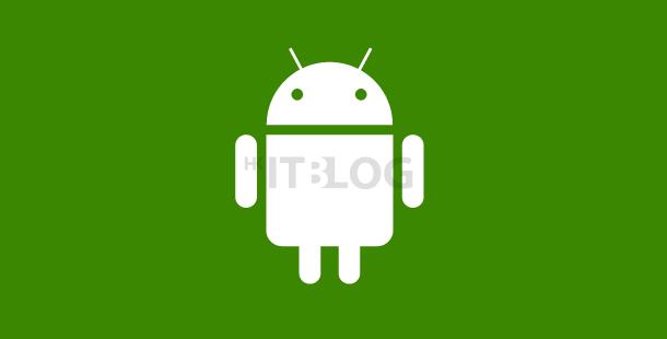 Android 用戶注意!Toast 覆蓋攻擊盛行、自我複製熒幕誤導用戶偷資料!