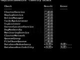 輕鬆管理 Exchange Server 2016!初探 DAG 故障容錯測試
