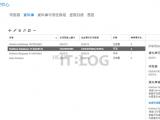 輕鬆管理 Exchange Server 2016!初探 DAG 故障容錯測試(1)