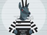駭客發功!Google 是如何應對及消除 Chamois 惡意程式?