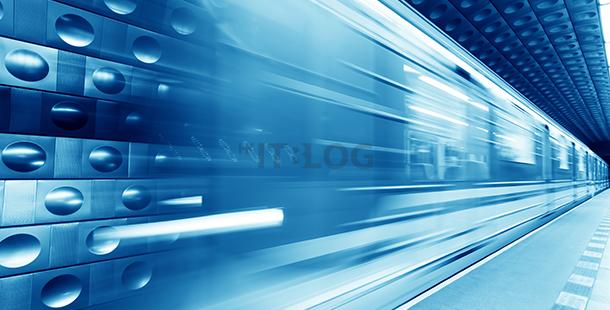 香港平均連線速度達 21.9 Mbps 成全亞太第二