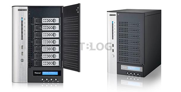IT 管理員雲端技術筆記:NAS 也可架設私有雲高可用性備份方案?