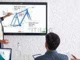 同步、共享、協作:Cisco 推多合一雲端視像會議系統