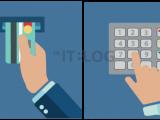 無檔案病毒襲擊銀行?揭神秘盜竊 ATM 方法!