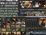 QNAP TVS-882ST2 10GbE 傳輸新技術︰突破 4K 剪輯速度極限!