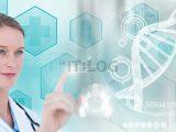 數碼化為醫療帶來甚麼新突破?