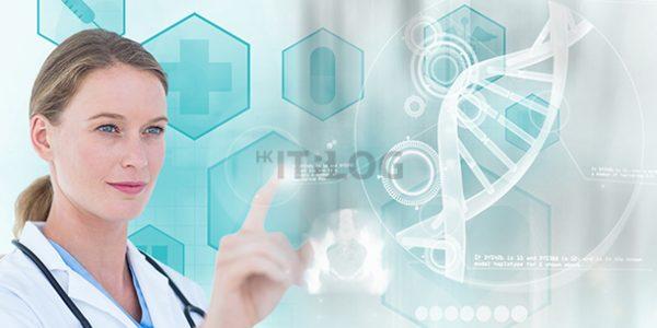 物聯網漸成主流!未來將如何改變醫療行業?