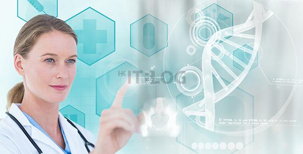 駭客四出搜羅敏感資料!醫療保健行業成為重要目標