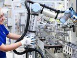 工業 4.0 智慧工廠興起:工業機器人恐成駭客箭靶!