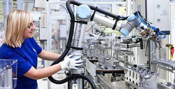 咩聯網?大數據?未聽過!不明科技用詞令港企卻步投資創新科技?