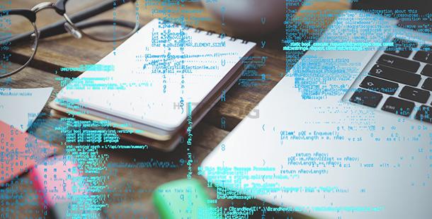 仲學緊 HTML?Pascal?近半 CIO 認為港 IT 教育未能滿足需求!