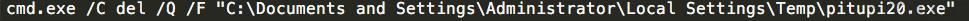 一波未平一波又起:Jaff 勒索軟件正在發動攻擊!