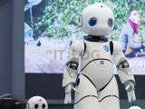 成功研發 AI 人工智能通用模組:有助推動傳統企業轉型!