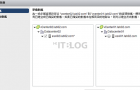 Site Recovery Manager 管理系統:輕鬆建立資源對應!