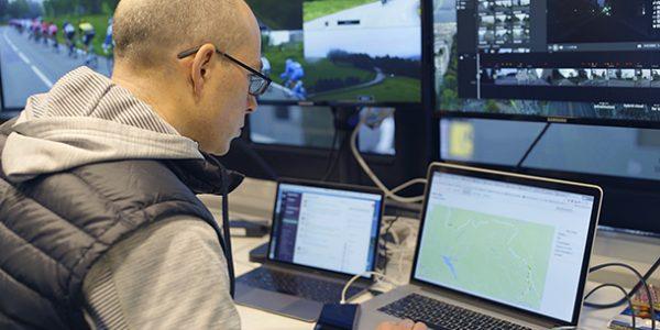 全球資訊科技開支達 3.5 兆美元!預測開支將增長 2.4 %