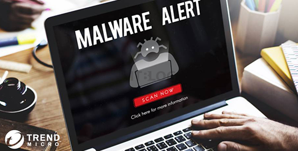 勒索病毒不斷變種升級!小心假冒的 Windows 升級陷阱