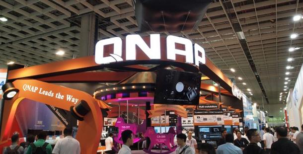 可發出 CVE ID:QNAP 正式取得 CNA CVE Numbering Authority 身份!
