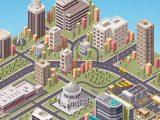 發展智慧城市必須注意的十大安全要點!