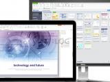 95% 功能兼容微軟 Office!免費 WPS Office 香港版正式發佈
