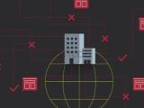 最被忽略的弱點:如何應對 DNS 之中的情報漏洞?