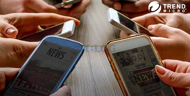 網路假新聞氾濫!專家教你如何分辨可疑假新聞