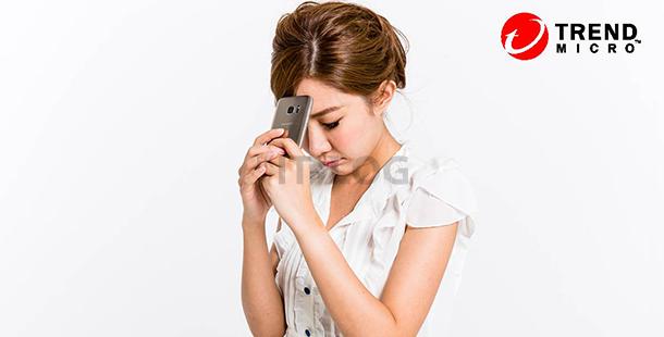 駭客入侵女士帳户公開私密照:復仇色情惡意手段快速盛行!