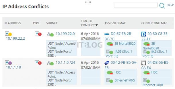最新突破:只用虛擬、雲端實現 IP 位址管理全自動化!